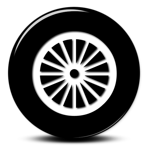 Wheels clipart 7 » Clipart Station.
