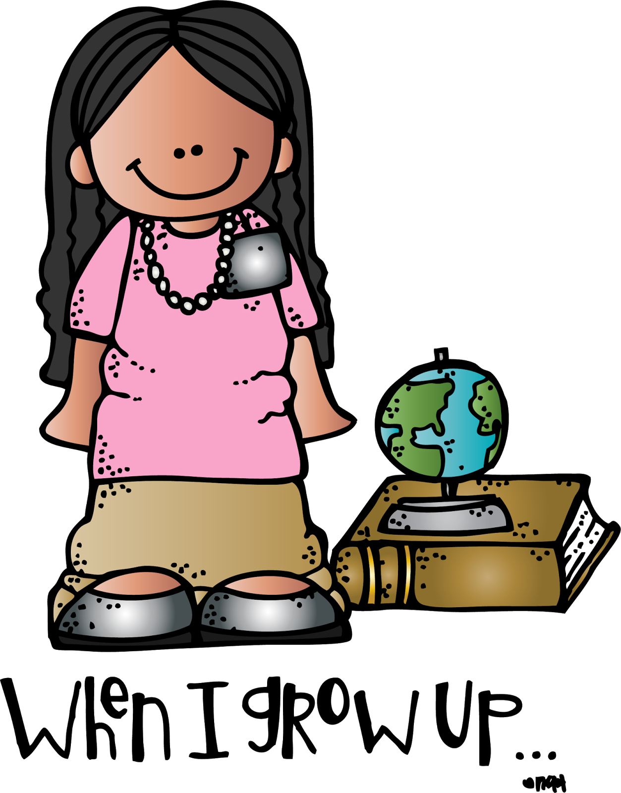 Free When Cliparts, Download Free Clip Art, Free Clip Art on.