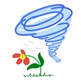 Free Whirlwind Cliparts, Download Free Clip Art, Free Clip.