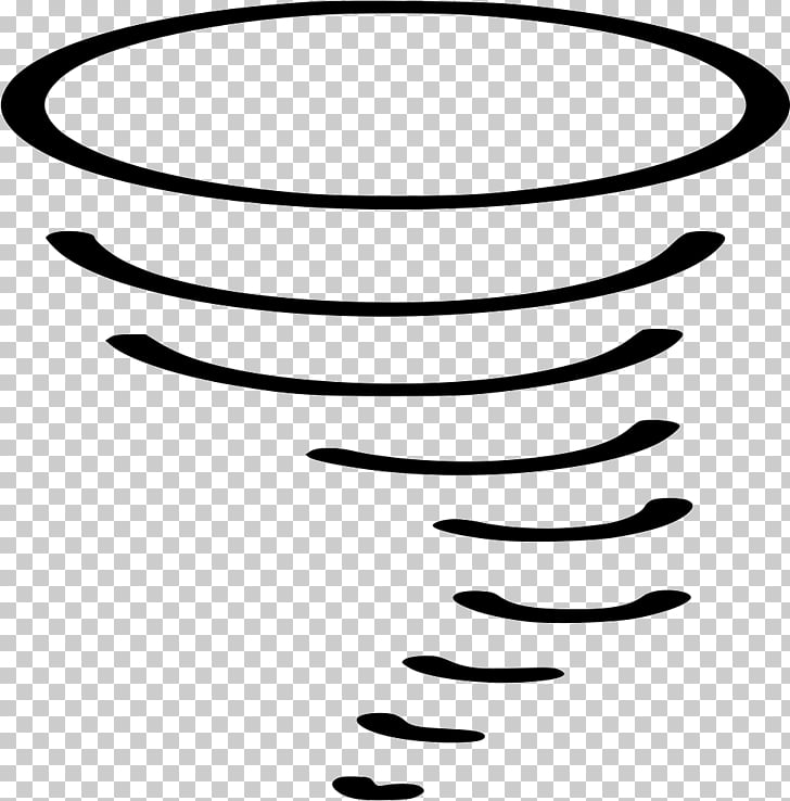 Whirlwind Computer Icons , others PNG clipart.