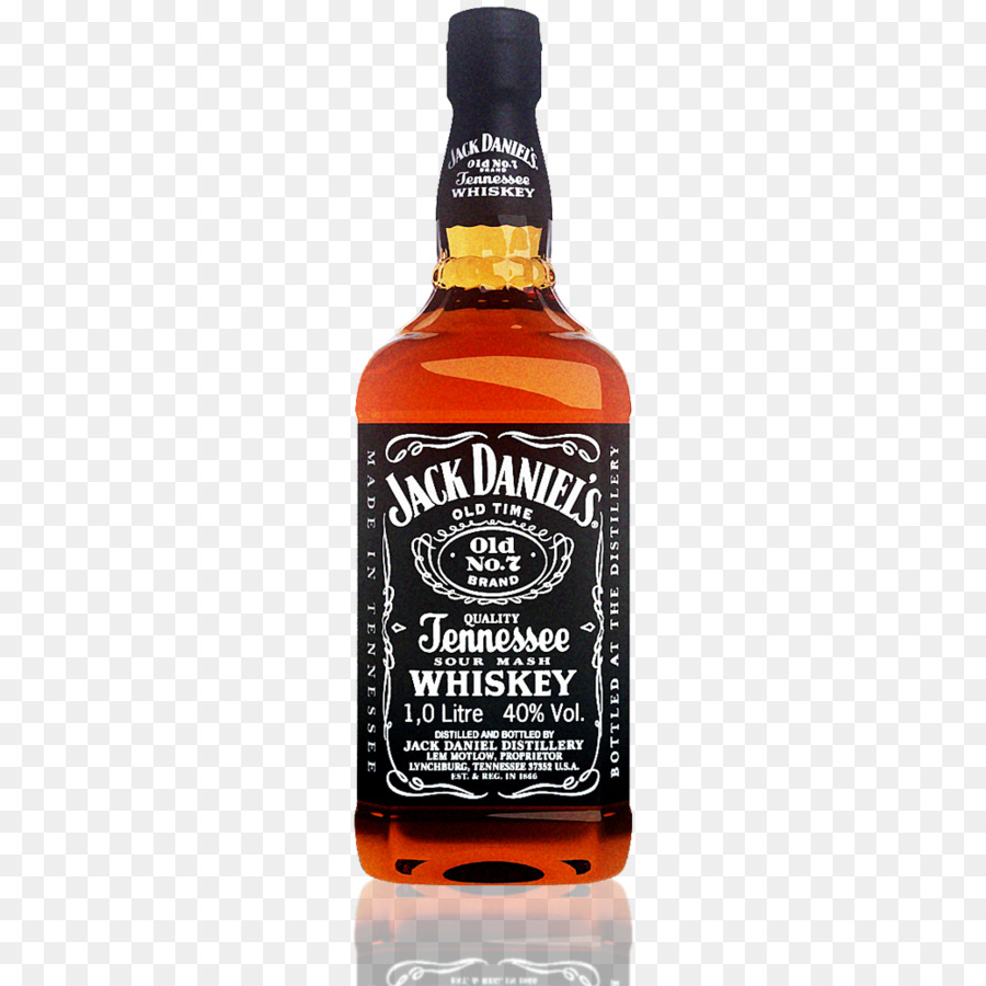 Jack Daniels clipart.
