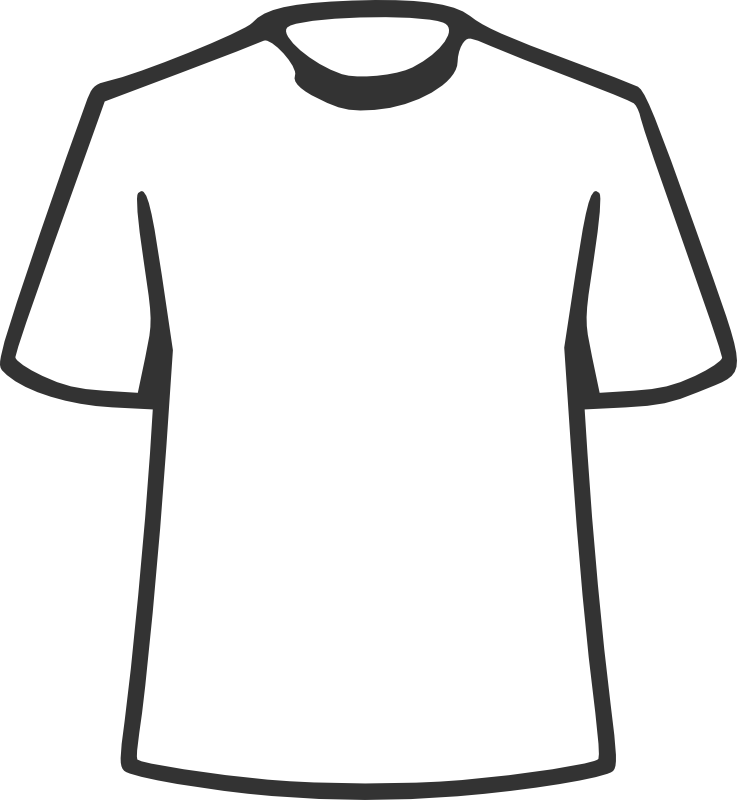 Free Shirt Pictures, Download Free Clip Art, Free Clip Art.