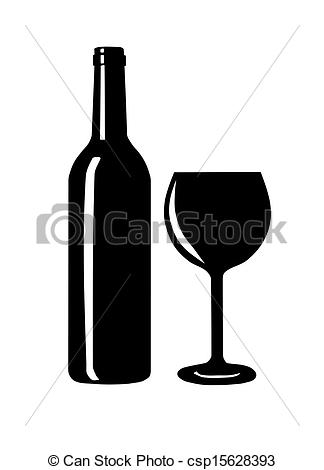 Wineglass Clipart and Stock Illustrations. 15,666 Wineglass vector.
