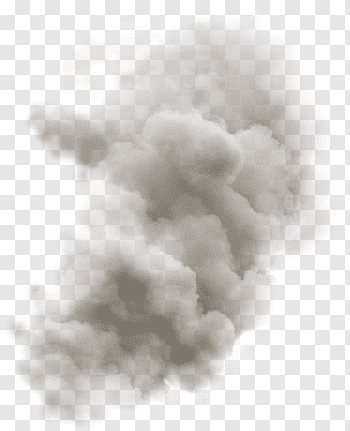 White Smoke cutout PNG & clipart images.