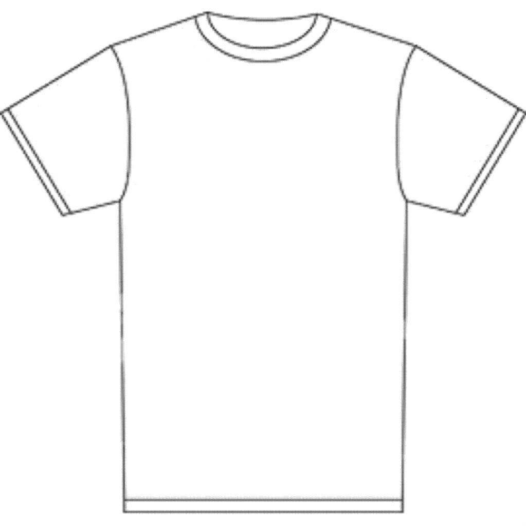 Free White T Shirt, Download Free Clip Art, Free Clip Art on.