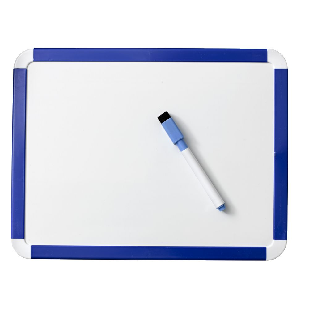 Mini whiteboards clipart 11 » Clipart Station.