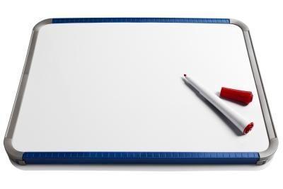 Mini whiteboards clipart 1 » Clipart Station.