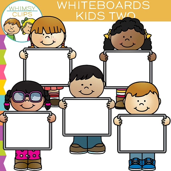 Whiteboard Child , White Board transparent background PNG.