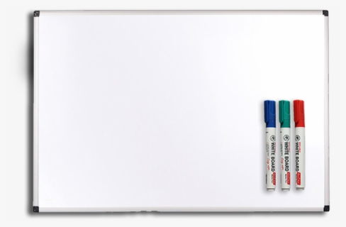 Free Whiteboard Clip Art with No Background.