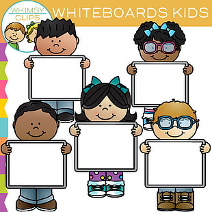 26 whiteboard clipart PNG cliparts for free download.