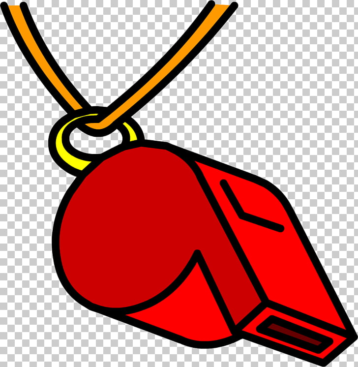 Club Penguin Whistle Computer Icons , whistle PNG clipart.