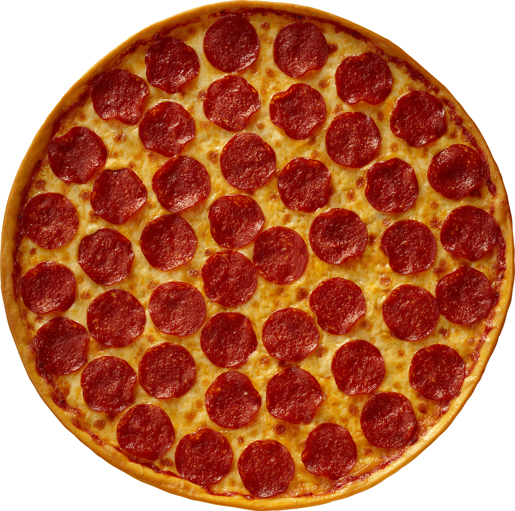 Pizza clipart full pizza, Pizza full pizza Transparent FREE.