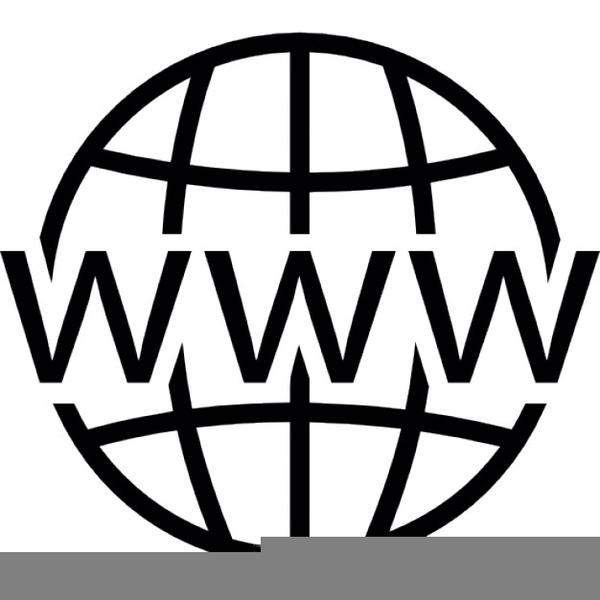 World Wide Web Clipart Free Download Clip Art.