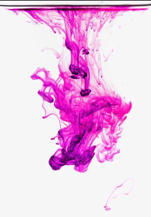 2019 的 Pink Smoke 主题.