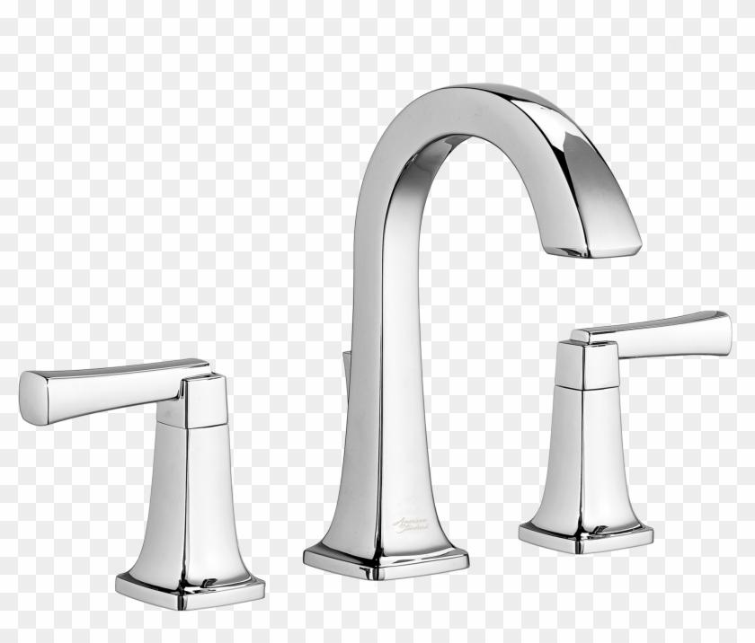 Faucet Clipart Sink Faucet.