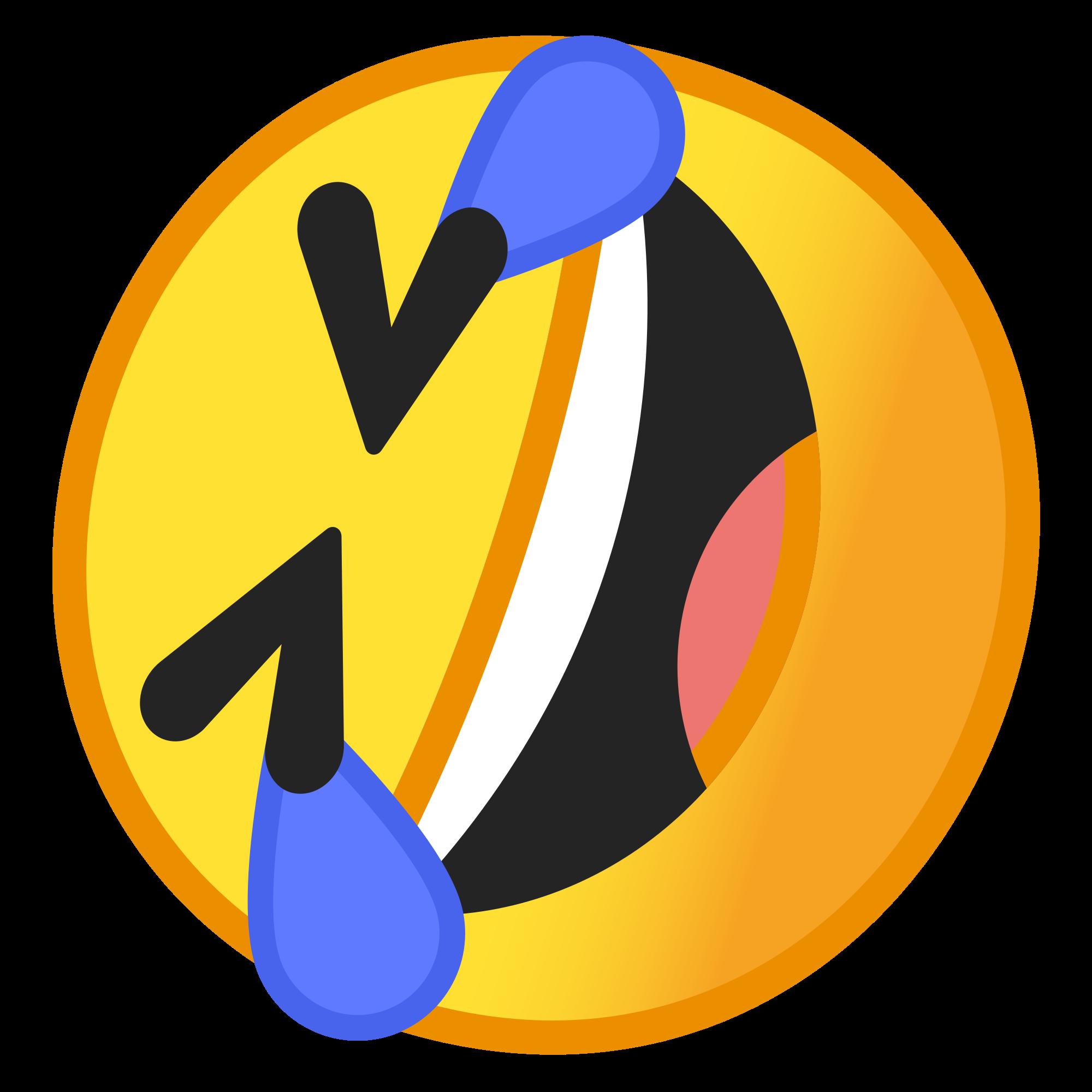 Oreo clipart wiki, Oreo wiki Transparent FREE for download.