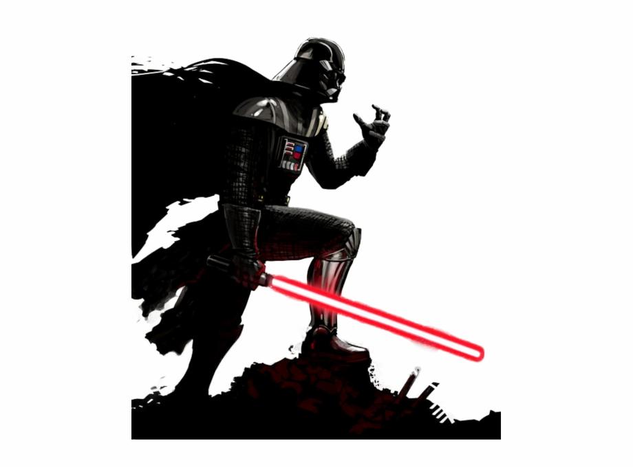Darth Vader Clipart Wiki Darth Vader Traje Dibujo.