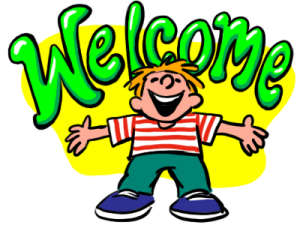 Free Welcome Cliparts, Download Free Clip Art, Free Clip Art.