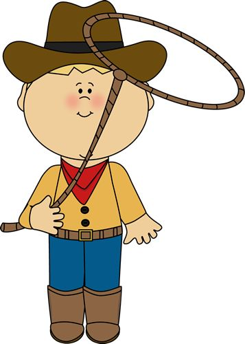 Free Wild West Clipart, Download Free Clip Art, Free Clip.