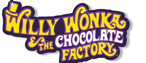 Willy Wonka And The Chocolate Factory Clipart at GetDrawings.