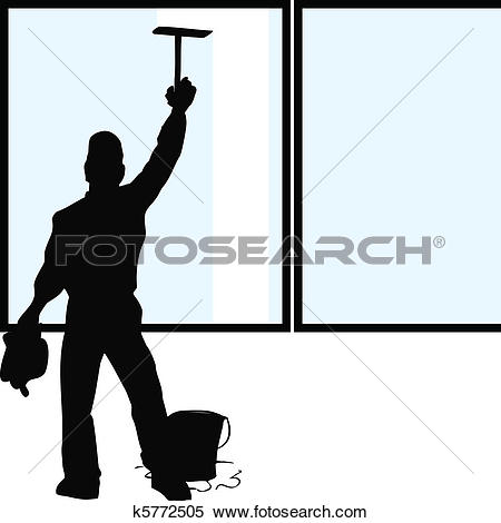 Window cleaning Clip Art and Illustration. 3,063 window cleaning.