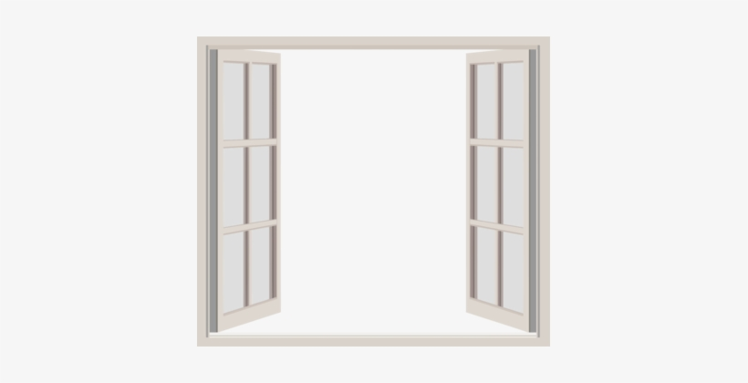 Window Picture Frames Door Building Chambranle.