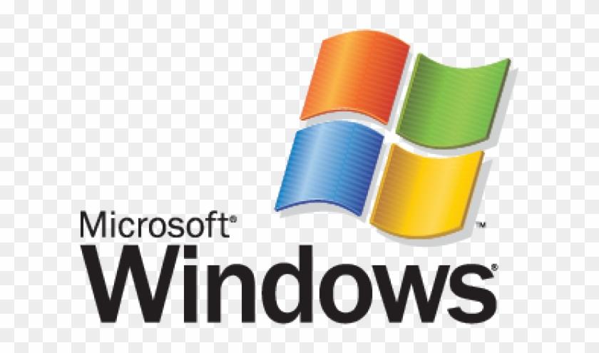 Microsoft Windows Clipart Microsoft Logo.