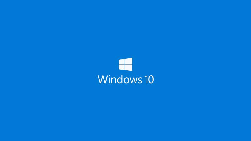 Clipart windows 10 3 » Clipart Station.