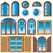 Clipart windows » Clipart Station.