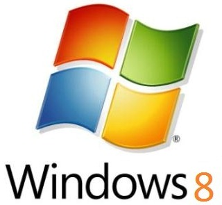 Free Windows 8 Cliparts, Download Free Clip Art, Free Clip Art on.