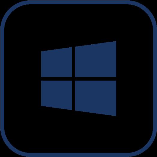 Windows 10 Pro.