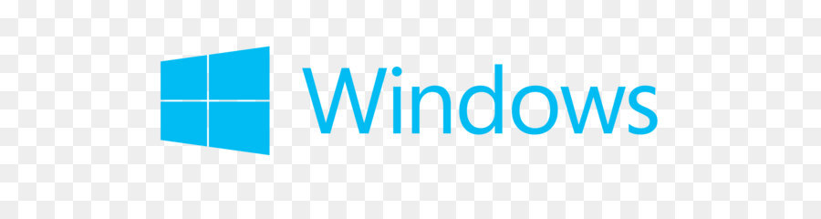 Clipart Software For Windows 8 1.