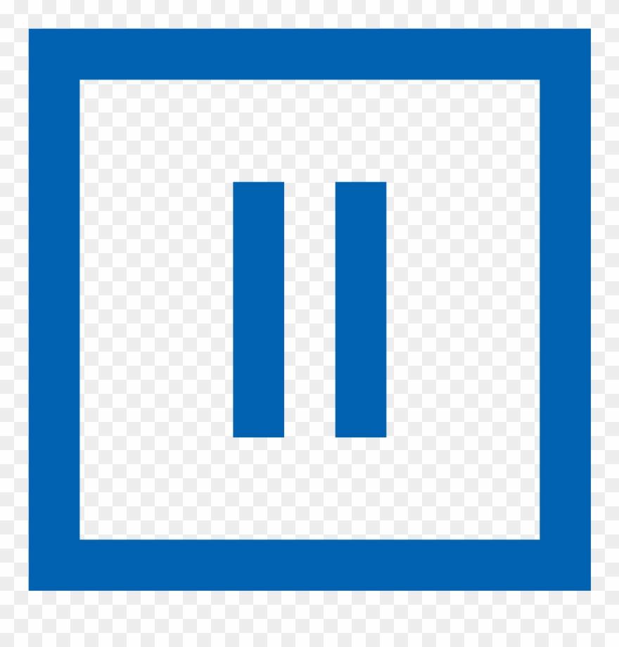 Sleep Icon Windows 8 Download Clipart (#2283126).