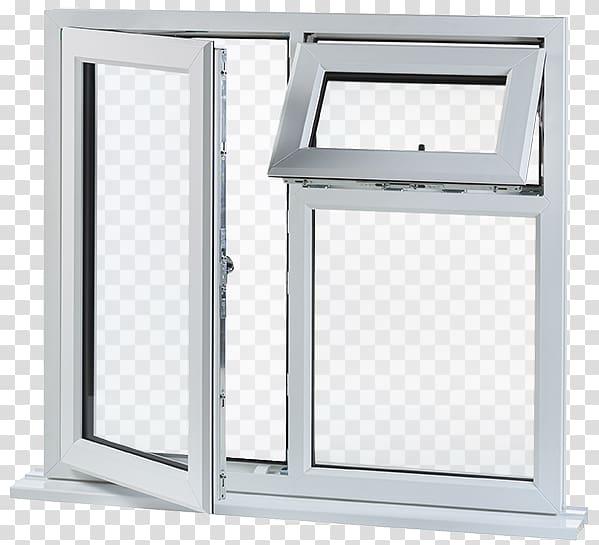 Casement window Replacement window Door, doors and windows.