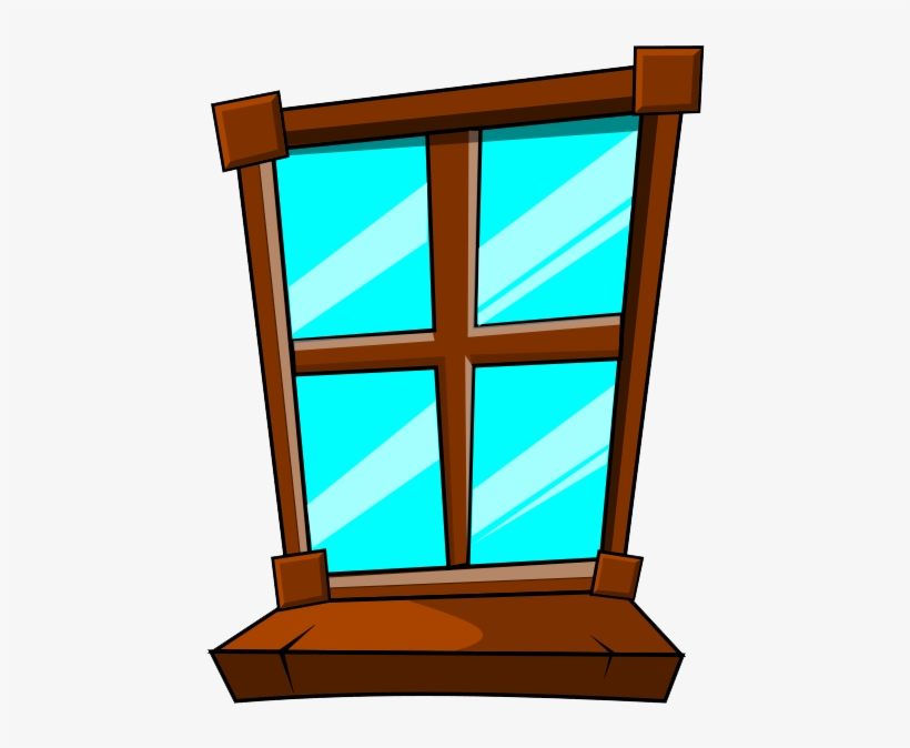 Windows Clipart Ventana Free Collection Download And.