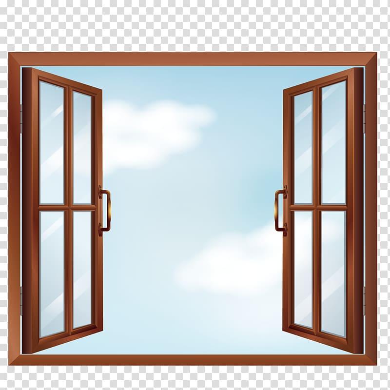 Window Clip Art Group (+), HD Clipart.
