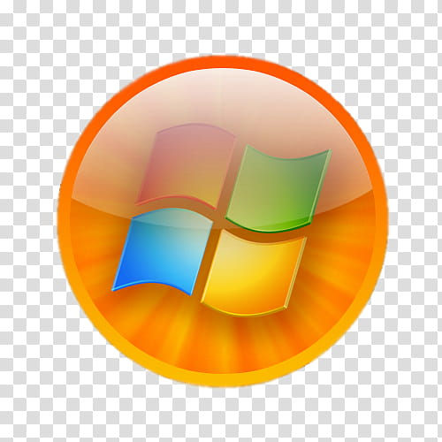 Icon , windows logo icon, Windows icon transparent.