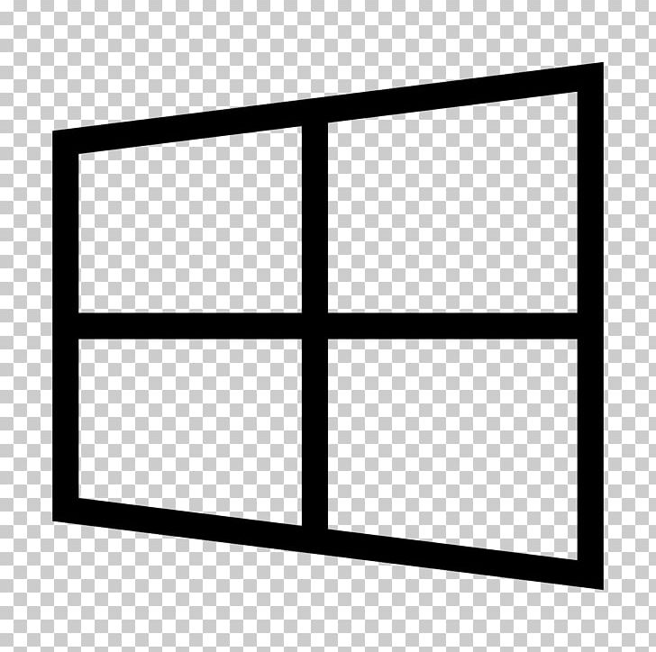 Windows 10 Computer Icons Windows Phone Store PNG, Clipart.