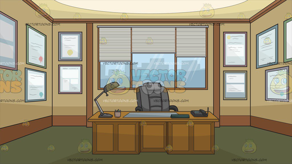 Windows Office Clipart Free.
