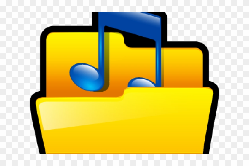 Music Icons Windows Xp.
