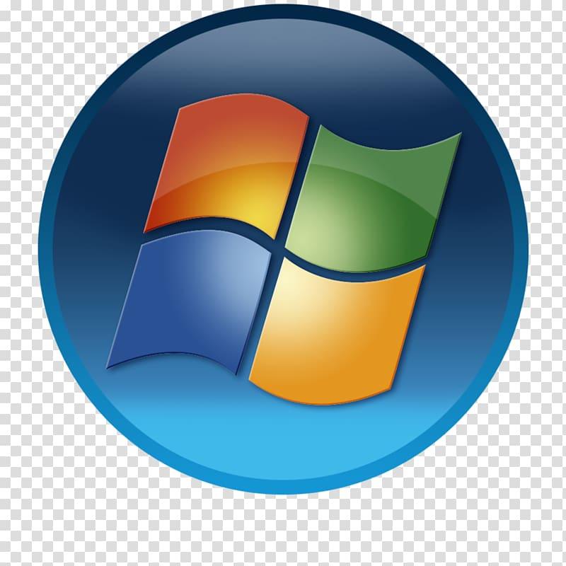 Windows logo, Microsoft Windows Windows Vista Windows XP Microsoft.