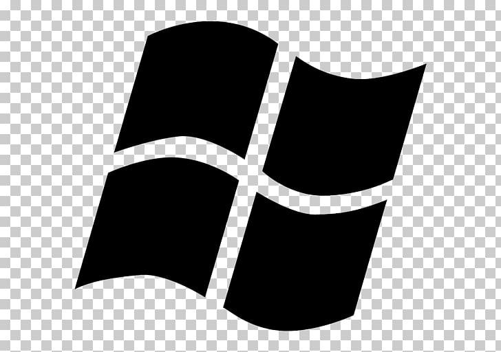 Encapsulated PostScript Windows XP, microsoft PNG clipart.