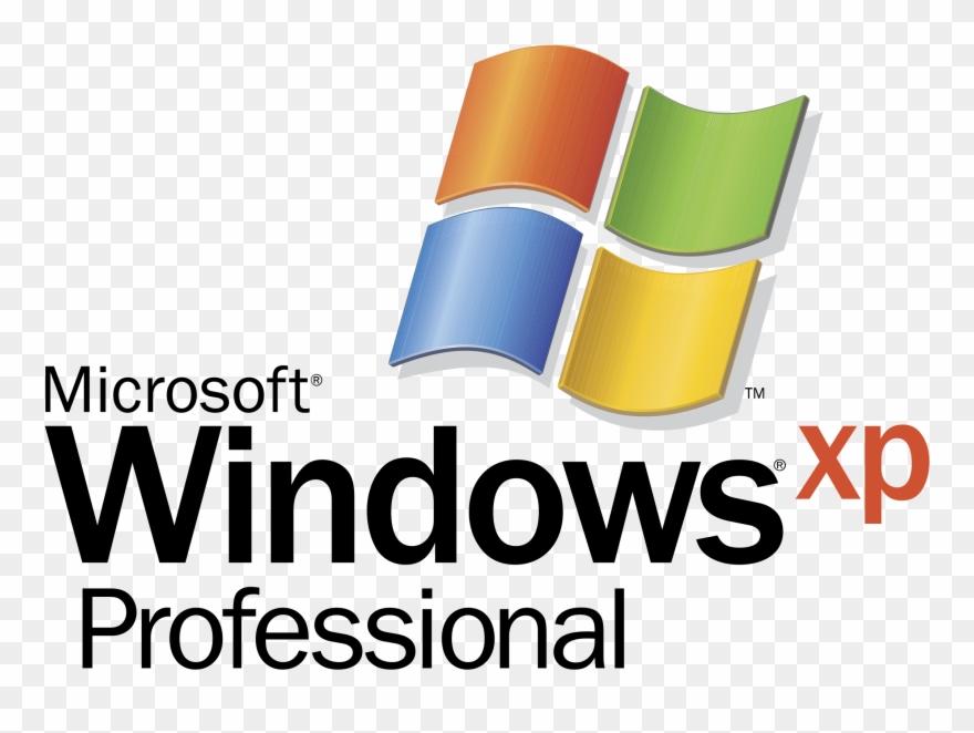 Microsoft Windows Clipart Transparent.