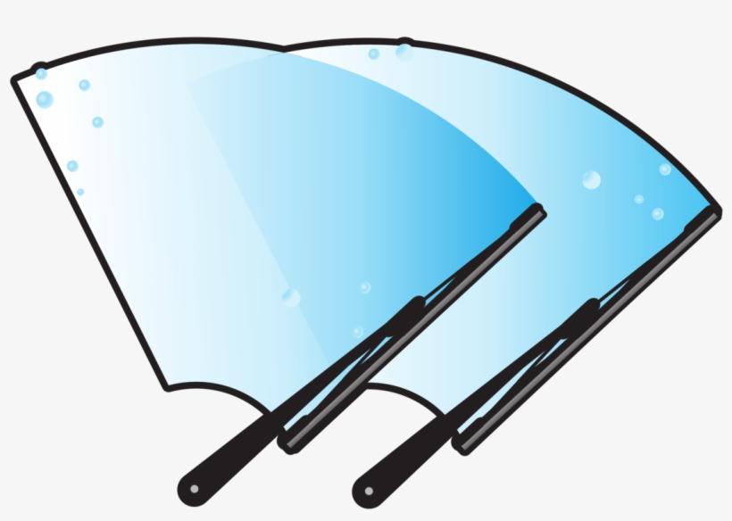 Car Motor Vehicle Windscreen Wipers Windshield Suzuki.