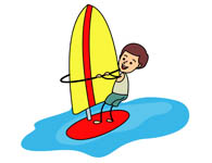 Free Windsurfing Cliparts, Download Free Clip Art, Free Clip.