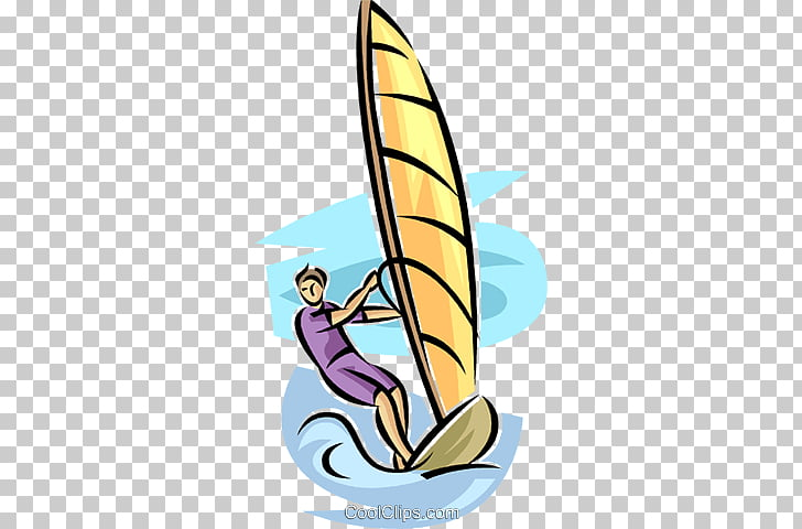 Windsurfing , others PNG clipart.