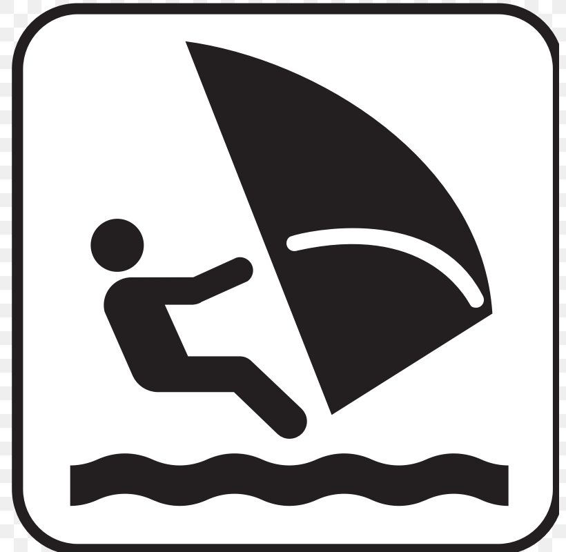 Windsurfing Clip Art, PNG, 800x800px, Surfing, Area, Big.