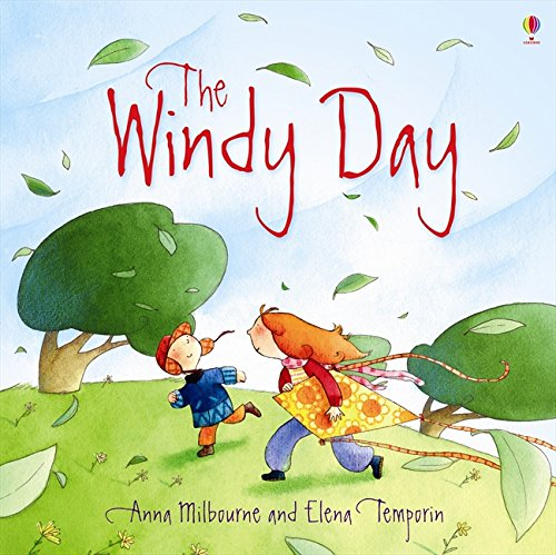 Windy Day Clipart (102+ images in Collection) Page 3.