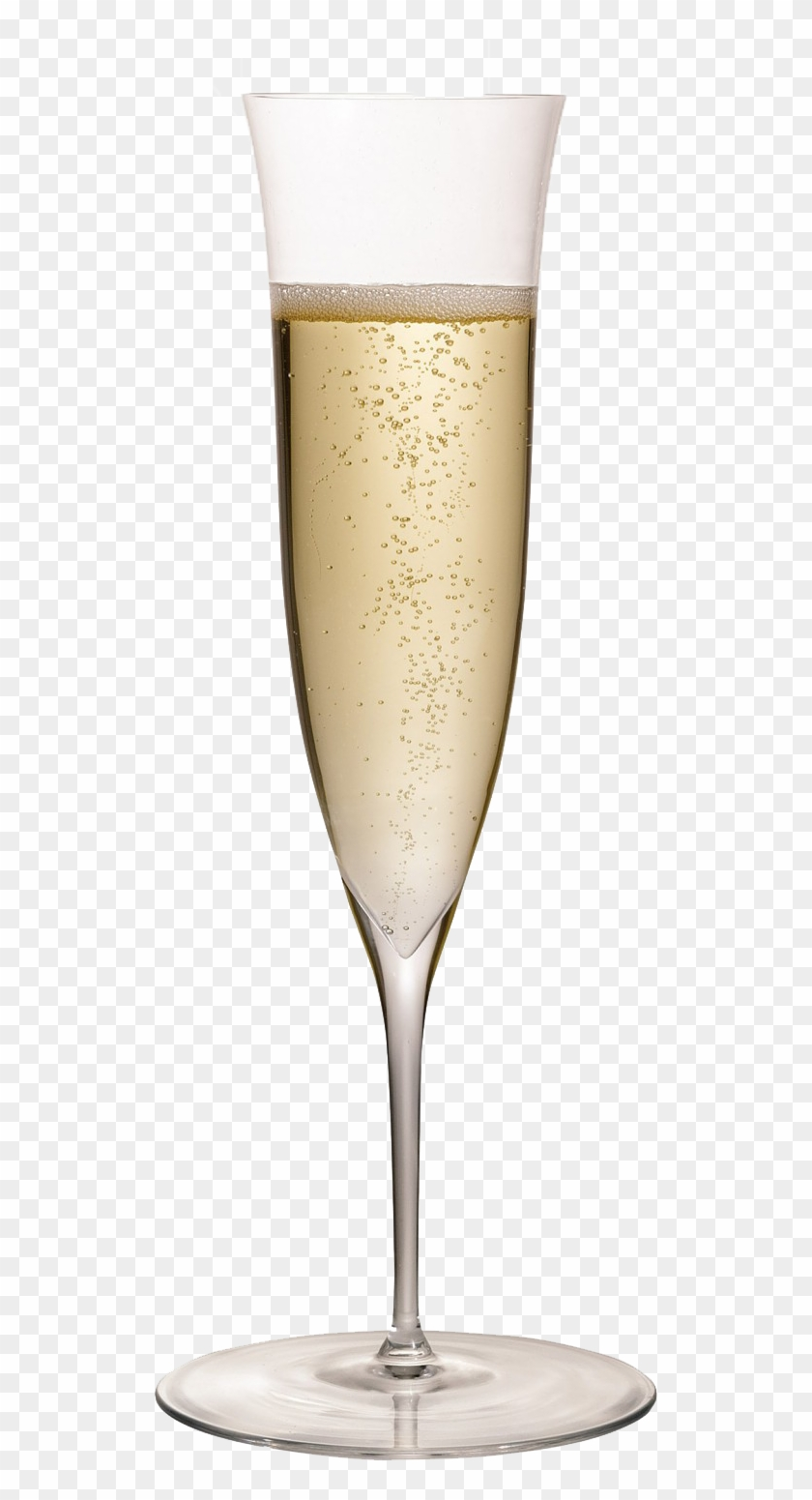 Champagne Png Background Clipart.