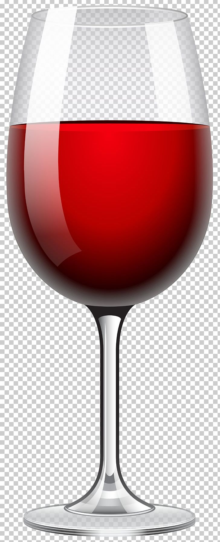 Red Wine White Wine Champagne Wine Glass PNG, Clipart, Champagne.